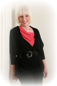Marti MacEwan, MA can help with public speaking anxiety or other performance fears.