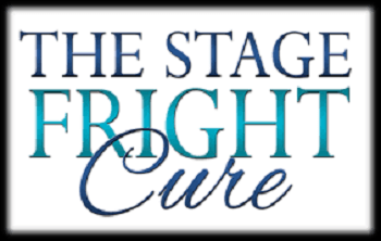 The Stage Fright Cure