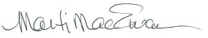 marti-full-sign